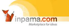 Inpama.com