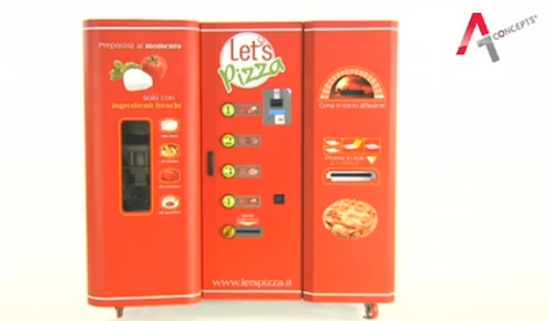 Автоматами по продаже прохладительных напитков, кофе, снеков и разных...